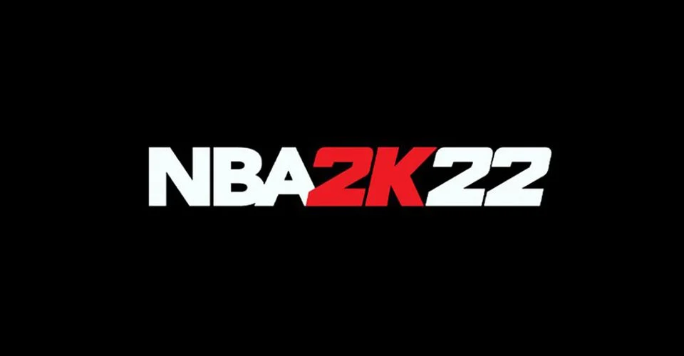 Why NBA 2K22's Leaked Cover Star Makes a Lot of Sense