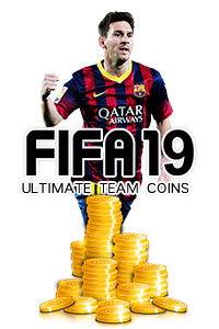 Fifa Coins Runescape Gold Rocket League Items Igvault